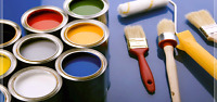 PhillyPaul Painting Services