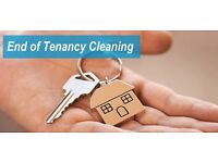 Book End Of Tenancy and Carpet Cleaning with us and get 20% off.