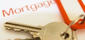 Mortgage problems? I buy houses CASH, Expert Investor