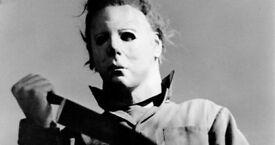 2Xtickets John Carpenters Halloween at Kelvingrive Art Gallery Oct 28th