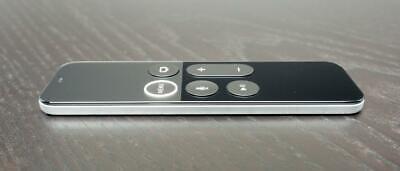 Apple TV Remote for Apple 4k tv A1962