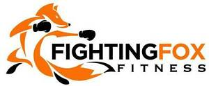 Fighting Fox Fitness Adelaide CBD Adelaide City Preview