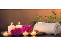Full body relaxing massage Plaistow E13 Barking