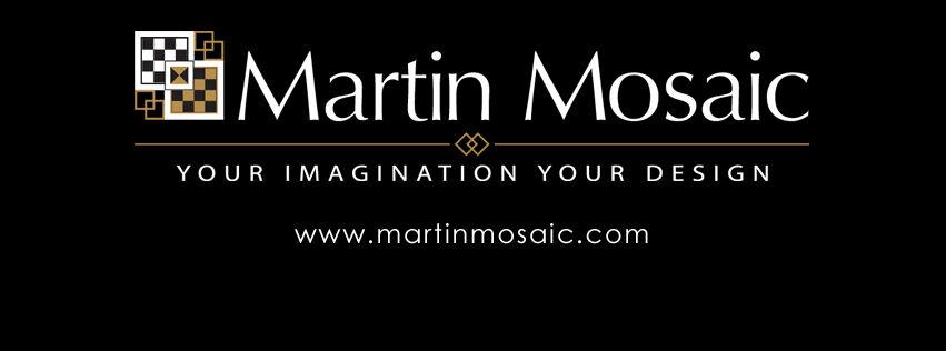 Martin Mosaic Ltd