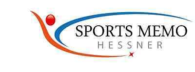 sportsmemo07-shop