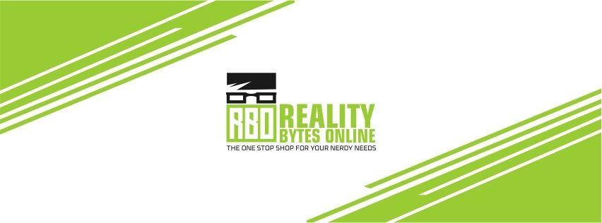 RealityBytesOnline