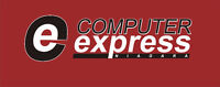 Looking for an experienced IT technician with PC & MAC skills