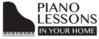 PROFESSIONAL PIANO INSTRUCTOR