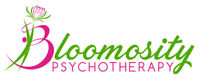 Affordable Psychotherapy in Whitby and North York