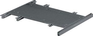 Ford f-series 73-79 hood and bed floor