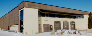838, 56th St E - Temporary Storage Available