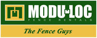 Fence Guy - Installation/Removal Driver