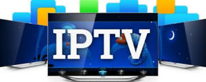 IPTV SUBSCRIPTION $15IPTV SUBSCRIPTION      GOLDTV,      TVZON