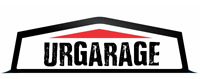UrGarage Alberta Marketplace