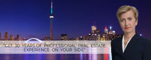 GET FREE DAILY LISTS OF PRICE REDUCED PROPERTIES
