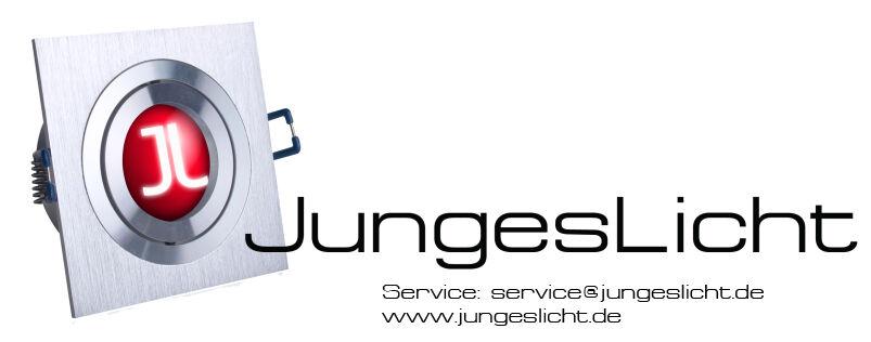JungesLicht-Germany