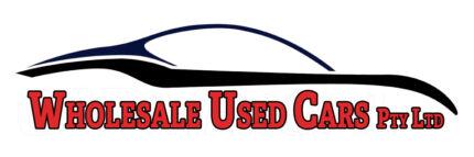Wholesale Used Cars Pty Ltd
