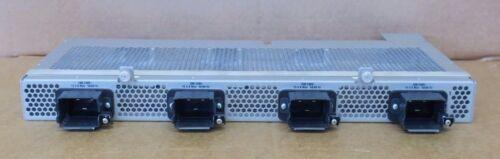 Cisco 800-30322-01 Server Ac Single Phase Pdu Power Distribution Unit