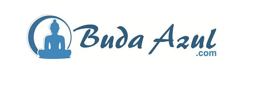 budaazul com