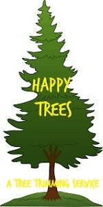 Happy Trees Tree Trimming Service London Ontario image 1