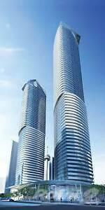 Condos for Sale in York/Bremner, Toronto, Ontario $299,900