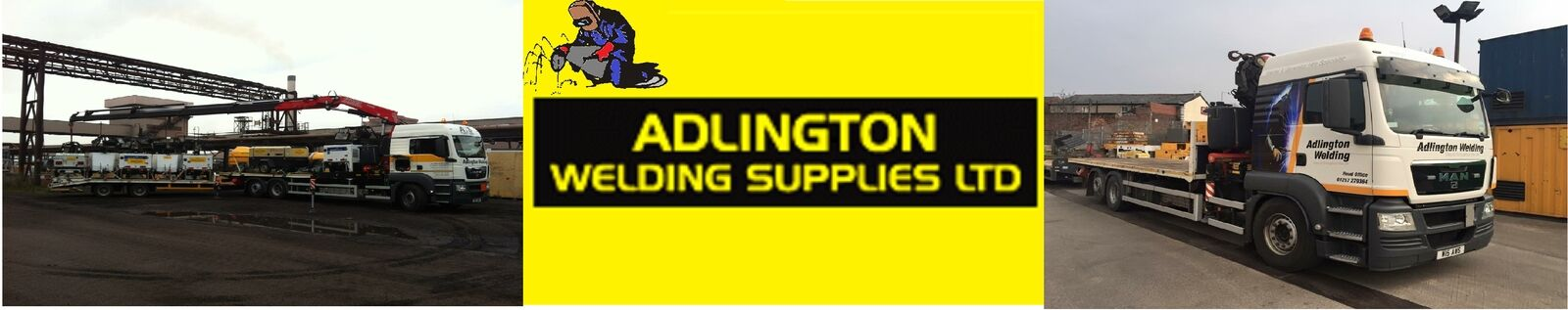 Adlington-Welding-Supplies