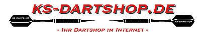 KS-Dartshop