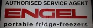 ENGEL EVAKOOL CAMPING FRIDGE / 3 WAY FRIDGE REPAIRS, WAECO, TRAIL Shailer Park Logan Area Preview