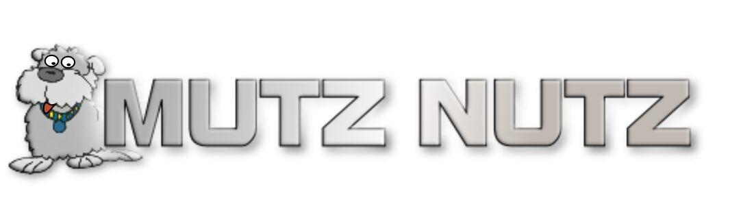 mutznutznet
