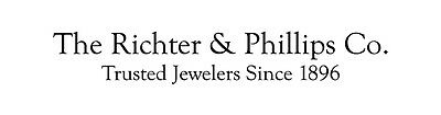 The Richter and Phillips Co