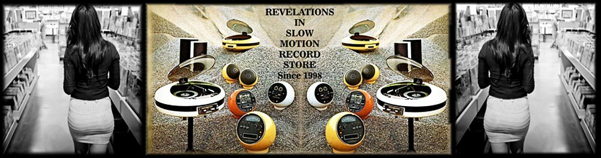 Revelations-in-Slow-Motion