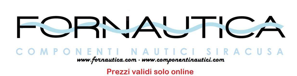 Fornautica Componenti Nautici