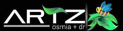 Osmia Doctor
