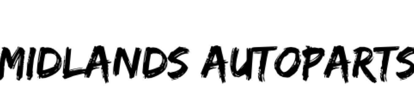 Midlands Autoparts