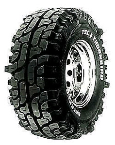 Looking for 31×10.50×15 mud tires