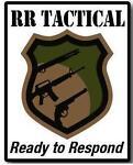 RR Tactical