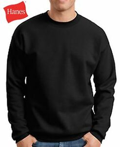CREW NECK SWEATSHIRT LOT Cambridge Kitchener Area image 1