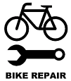 Bicycle Service/Repair (Drop off/Collection available)