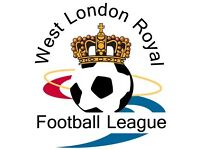 7 a Side Football League, 60 minute game just 45 pounds