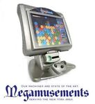 Megamusements Inc.