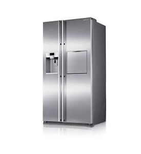 WANTED TO BUY - fridge/freezer with double doors Maitland Maitland Area Preview