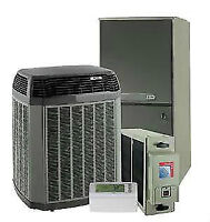 NEW AC INSTALLATION STARTING @ $1799 AND ALL REPAIRS