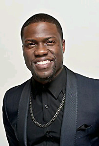 Kevin hart tickets for sale 10:30