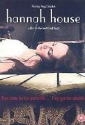 New Releases Horror DVD