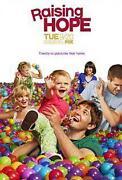 Raising Hope DVD