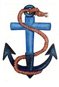2-x-BLUE-ANCHOR-AND-ROPE-Temporary-Tattoo