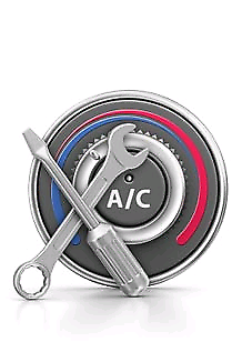 Mobile automotive / air conditioning specialist