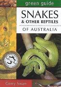 Reptiles Australia