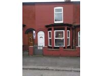 3 Bedroom House To Let