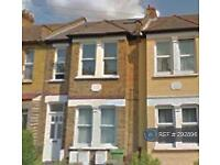 1 bedroom flat in Aston Road, Raynes Park, SW20 (1 bed)